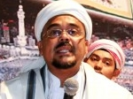 Bareskrim Ambil Alih Kasus Rizieq Shihab, Sang Pemimpin FPI Tetap Ditahan di Rutan Polda Metro Jaya
