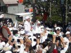 FAKTA Rizieq Shihab akan Dipanggil Polda Jabar soal Acara di Megamendung, Waktu hingga Pihak Lainnya