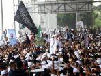 habib-rizieq-shihab-tiba-di-indonesia_20201110_114054.jpg
