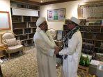 habib-salim-segaf-al-jufri-bertemu-habib-rizieq-shihab-2.jpg