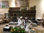 habib-salim-segaf-al-jufri-habib-rizieq-shihab-3.jpg