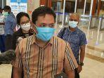 MKD Pastikan Tindaklanjuti Laporan Dugaan Keterlibatan Azis Syamsuddin