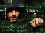 hacker_20170220_122132.jpg
