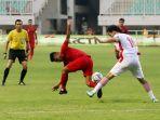 hadapi-iran-kedua-kalinya-timnas-u-23-indonesia-menang-2-1_20191117_201627.jpg