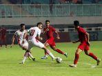hadapi-iran-kedua-kalinya-timnas-u-23-indonesia-menang-2-1_20191117_202940.jpg