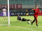 hadapi-iran-kedua-kalinya-timnas-u-23-indonesia-menang-2-1_20191117_203340.jpg