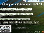 hadiah-liga-super-game-fpl-musim-20202021.jpg