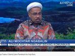 hadir-di-acara-sapa-indonesia-pagi-kompas-tv-tenaga-ahli-utama-ksp-bidang-komunikasi-ali-ngabalin.jpg