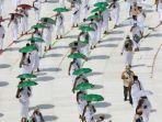haji-2020-di-arab-saudi-5.jpg