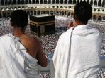 haji-haj-mekkah-mecca-ibadah_20141209_150937.jpg