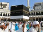 haji-ibadah_20150930_180652.jpg