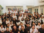 Bangga! Kreativitas Indonesia Diakui di Ajang Penghargaan Kreatif Dunia