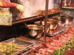 halal-tiongkok-kuliner_20150623_143813.jpg