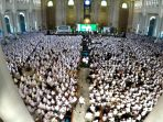halaqoh-kubro-tahfidzul-quran_20171225_184409.jpg