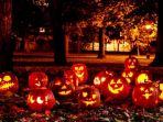 halloween_20171031_175816.jpg