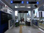 halte-transjakarta-terintegrasi-mrt_20190325_215544.jpg