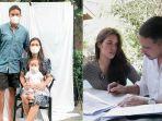Di Rumah Saja Selama Pandemi, Raisa Akui Jadi Lebih Sibuk, Tapi Ada yang Membuatnya Bersyukur