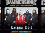 hammersonic-2020-lacuna-coil.jpg