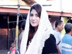 hana-hasanah-shahab-hadiri-acara-skb_20160703_144115.jpg