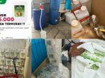 hand-sanitizer-palsu.jpg