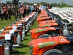 hand-tractor_20150319_205424.jpg