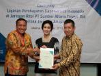 handayani-direktur-niaga-pt-garuda-indonesia-tbk_20151110_014218.jpg