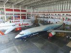 hangar-pesawat-lion-air-bandara-hang-nadim-batam_20190815_032809.jpg