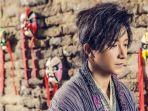 hangeng-mantan-member-super-junior_20170125_171223.jpg