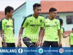 Hansamu Yama Hengkang dari Persebaya Surabaya Karena Alasan yang Tak Bisa Diungkapkan