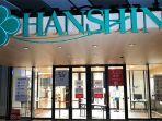 hanshin-department-store.jpg