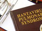 hantavirus-pulmonary-syndrome-hps-disebarkan-oleh-tikus.jpg