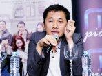 hanung-bramantyo-hadiri-konpers-pembajakan-film-indonesia_20160705_132549.jpg