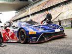 harapan-t2-motorsports.jpg