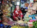 harga-bawang-merah-bawang-putih-di-pasar-tradisional-semarang_20180307_195059.jpg
