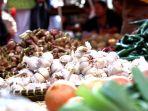 harga-bawang-putih-naik-jelang-ramadan_20190506_093725.jpg
