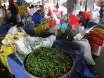 Kalah Bersaing dengan Ritel Modern, Pasar Tradisional Akan Direvitalisasi Bertahap