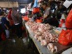 harga-daging-ayam-naik_20150819_174604.jpg