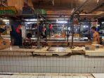 Kementan Sebut Stok Daging Sapi dan Kerbau Cukup Jelang Lebaran
