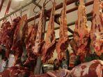 harga-daging-sapi-masih-stabil_20180720_204147.jpg