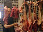harga-daging-sapi-masih-stabil_20180720_204458.jpg