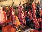 harga-daging-sapi-naik-di-bandung_20160125_182310.jpg