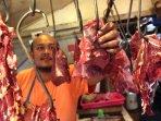 harga-daging-sapi-naik-di-bandung_20160125_182524.jpg