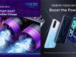 harga-dan-spesifikasi-realme-narzo-20-pro-rilis-di-indonesia-5-november-mendatang.jpg