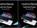 harga-dan-spesifikasi-realme-narzo1.jpg