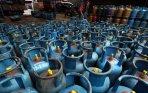 harga-gas-elpiji-12-kg-naik_20150105_142505.jpg