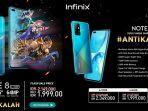 harga-hp-infinix-note-8-di-indonesia-mulai-rp-19-jutaan-smartphone-gaming-dengan-baterai-besar.jpg