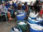 Memiliki Banyak Spesies Ikan, Indonesia Butuh Data untuk Pengelolaan Ikan