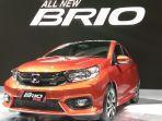 harga-mobil-honda-terbaru-februari-2020-brio-mulai-rp-146-juta-jazz-dibanderol-rp-250-jutaan.jpg