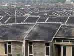 harga-rumah-bersubsidi-naik-hingga-75_20190107_210223.jpg