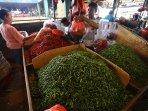 harga-sembako-jelang-ramadhan-di-jakarta_20150611_184607.jpg